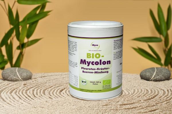 Bio Mycolon