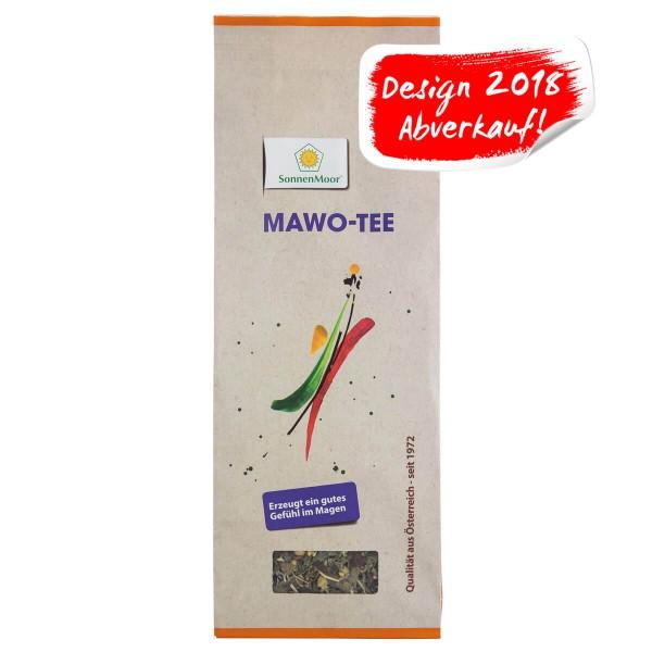Tè Mawo 100 g