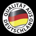 Qualität aus Deutschland
